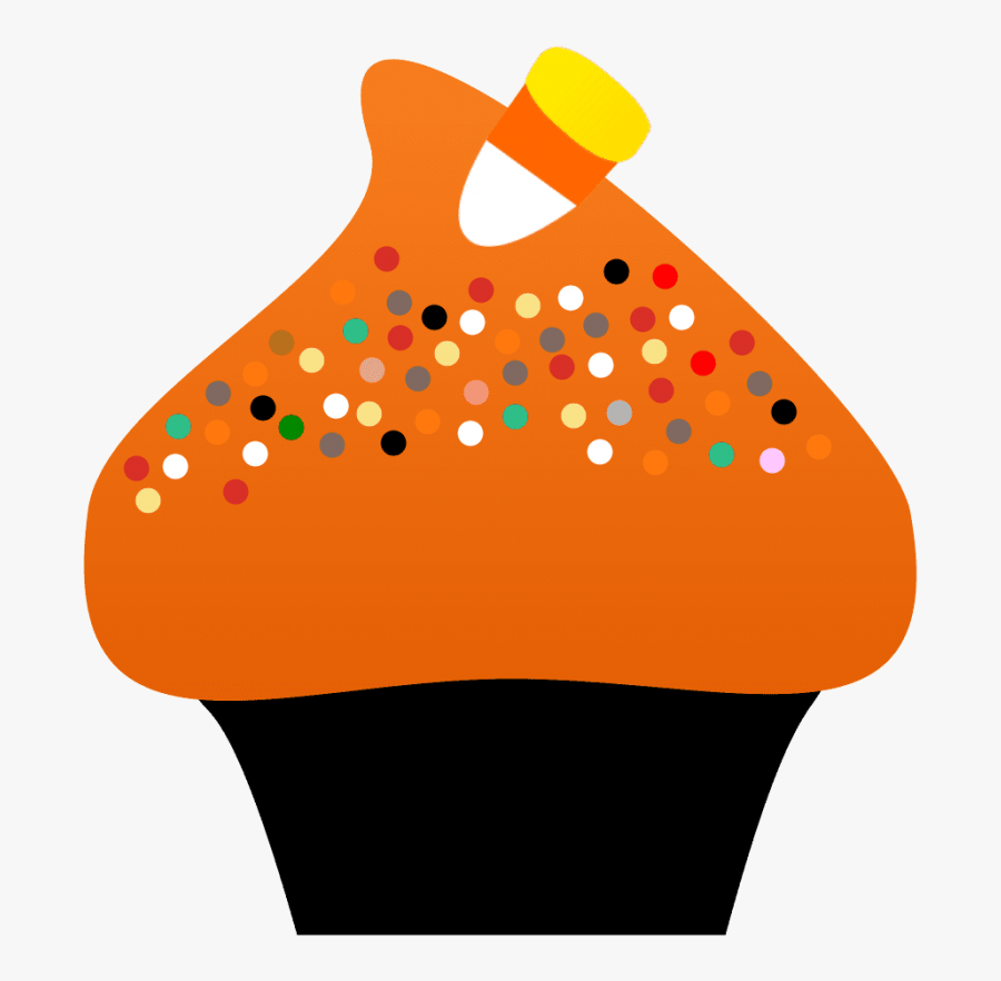 Free Png Halloween Candy Corn Halloweenfunky Png Images - Halloween Candy Clipart Png, Transparent Clipart