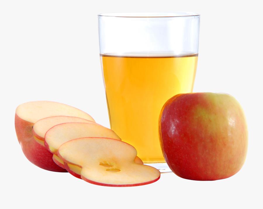 Apple Clipart Juice - Apple Juice Png, Transparent Clipart