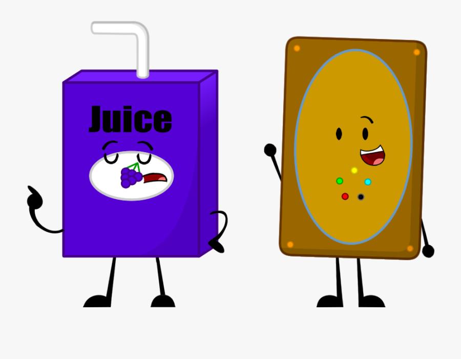 Juice Clipart Grape Juice - Cartoon , Free Transparent ... (900 x 701 Pixel)
