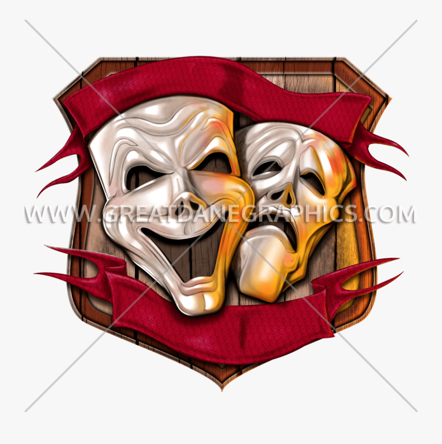 Theater Drama Masks Drama Mask Free Transparent Clipart Clipartkey See more ideas about drama masks, theatre masks, drama. clipartkey