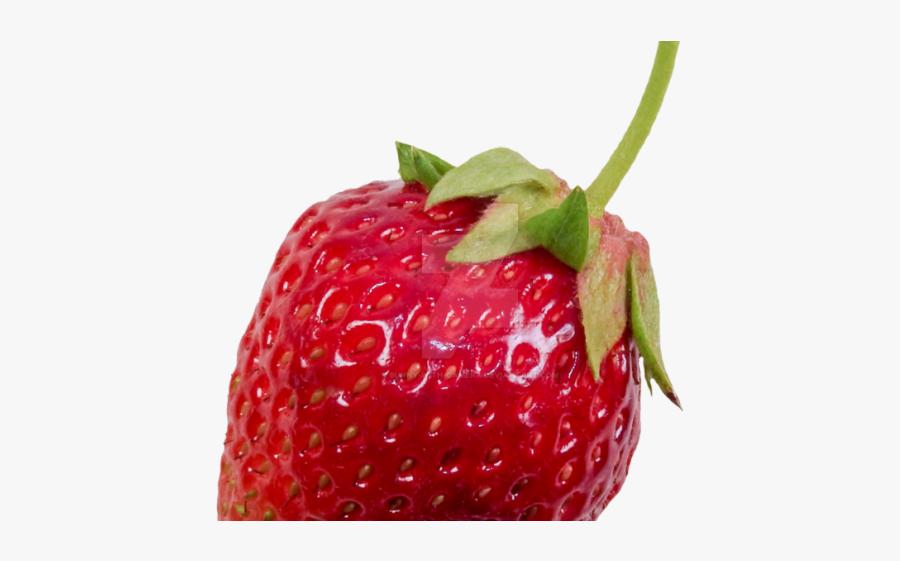 gambar buah stroberi png free transparent clipart clipartkey gambar buah stroberi png free
