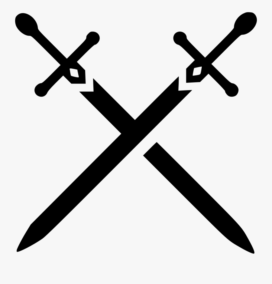 Transparent Sword Clipart Png Game Of Thrones Sword Svg Free Transparent Clipart Clipartkey