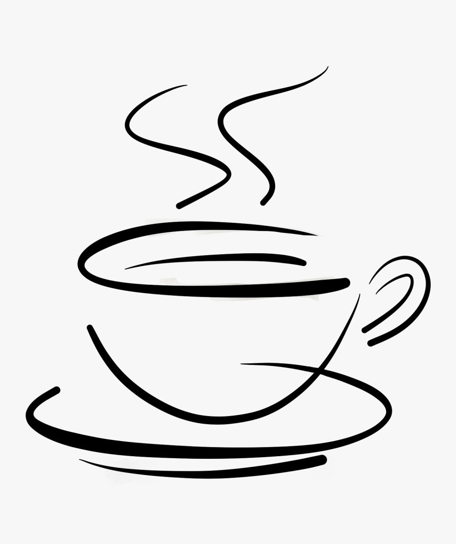 Thumb Image - Coffee Cup Logo Transparent Background, Transparent Clipart