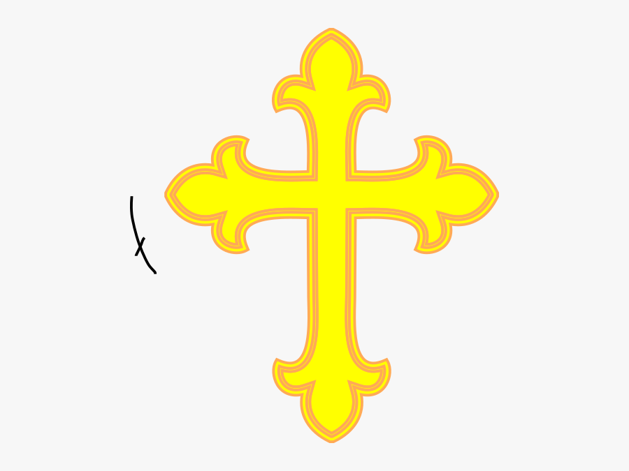 Can Do L Things Through Christ, Transparent Clipart