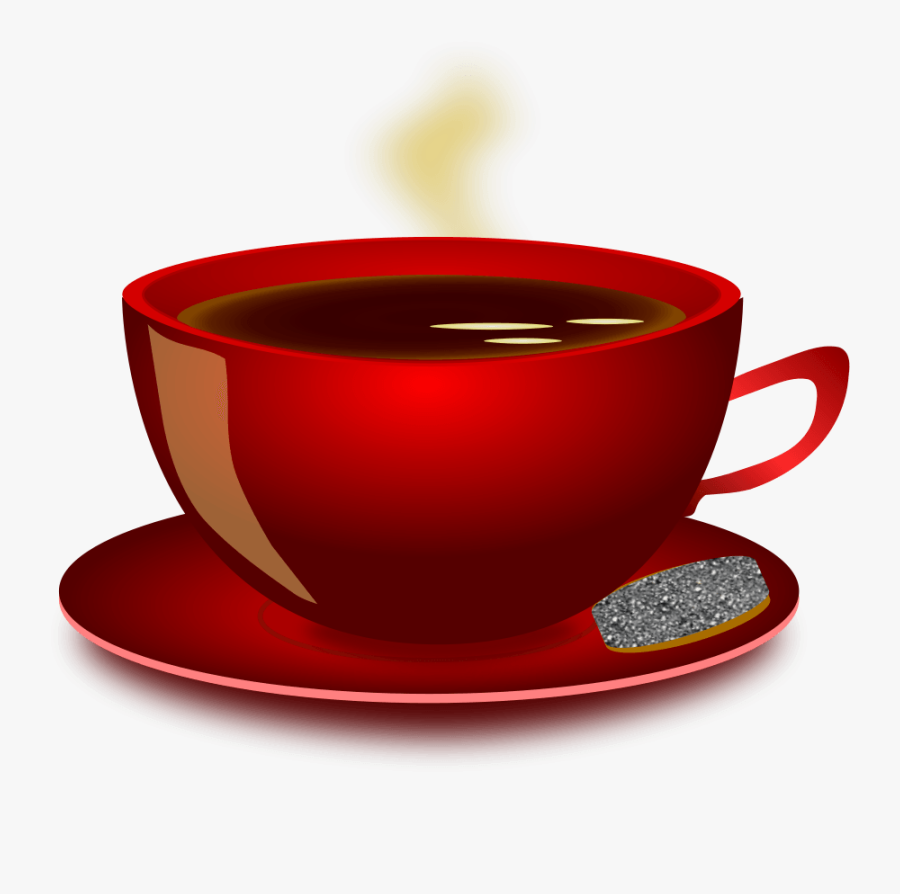 Cup,coffee Coffee,drink,tea,coffee Substitute - Cup Of Tea Clipart, Transparent Clipart
