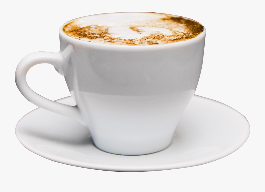 Clip Art Image Purepng Free Transparent - Coffee Cup Png Hd, Transparent Clipart