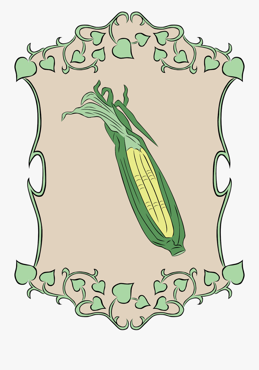 Carrots Clipart Garden Sign, Transparent Clipart