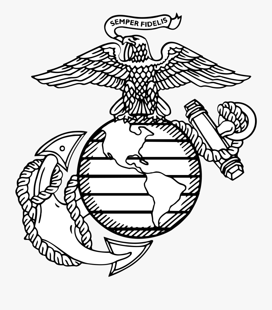 Free Usmc Cliparts, Download Free Clip Art, Free Clip Art on Clipart Library