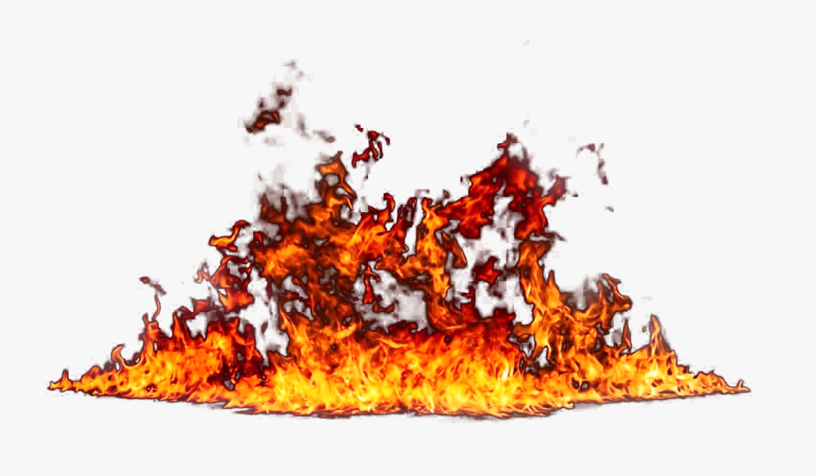 Flame Clipart Big Fire Transparent Fire Gif Png Free Transparent Clipart Clipartkey