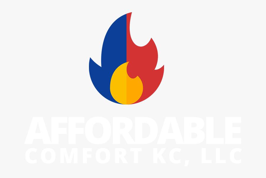 Flame Clipart , Png Download - Emblem, Transparent Clipart