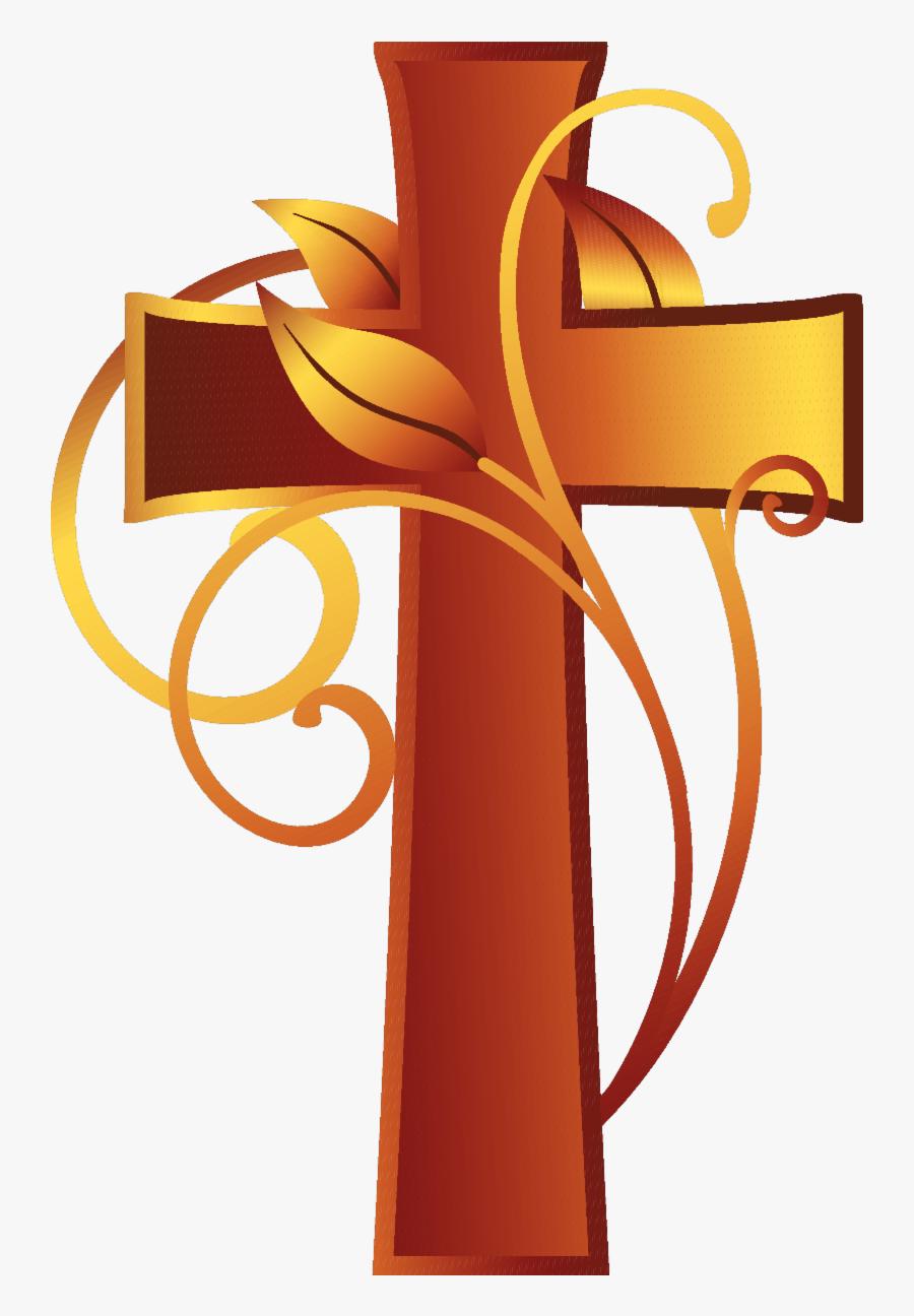 Christian Clip Art, Transparent Clipart