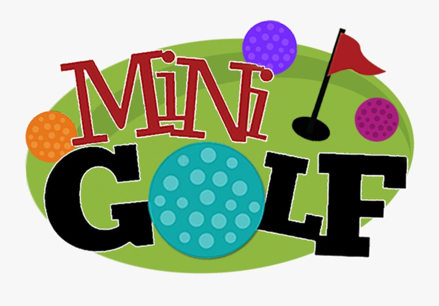 Clip Art Mini At Getdrawings Com - Clipart Of Mini Golf, Transparent Clipart