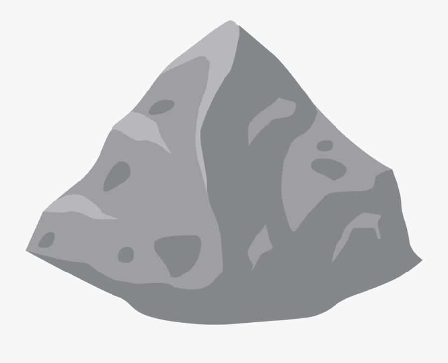 Rock Clipart Png Download - Igneous Rock, Transparent Clipart