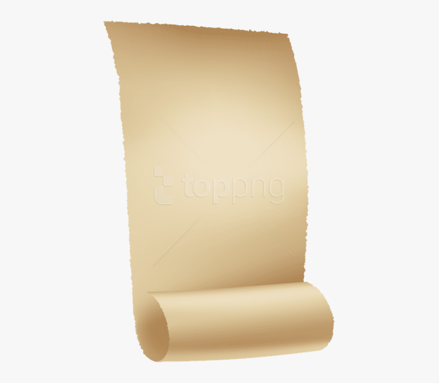 Download Clipart Photo Toppng - Label, Transparent Clipart