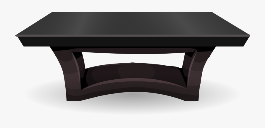 Angle,coffee Table,table - Living Room Table Png, Transparent Clipart