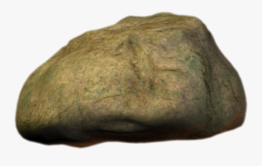 And Clip Art Rock Png - Rock Png, Transparent Clipart