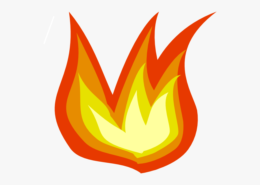 Clip Art Pictures Of Cartoon Flames Fire Cartoon Png Gif Free Transparent Clipart Clipartkey Learn how to make a procedure fire animation without having to animate it frame by frame! cartoon flames fire cartoon png gif