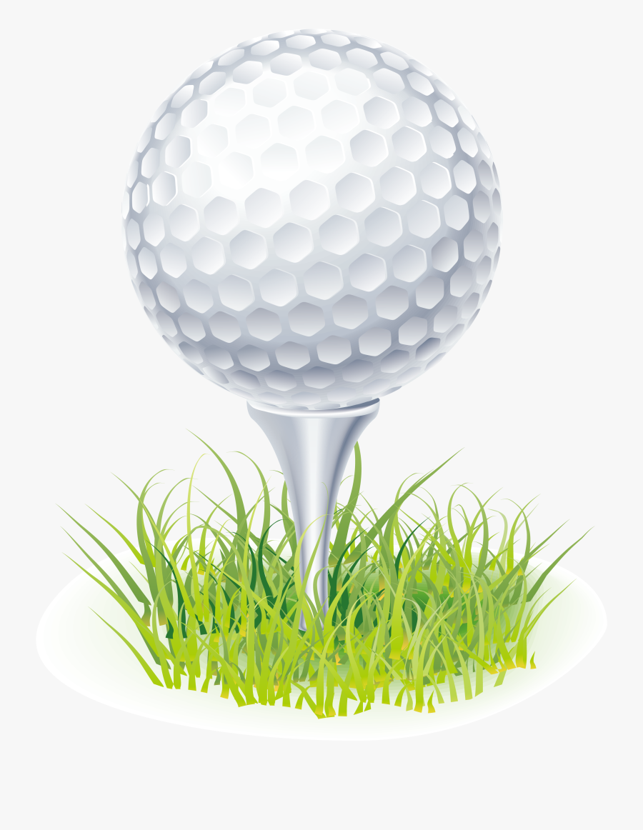 Kisspng Golf Balls Golf Clubs Clip Art Golf 5ab8a8ecbf4921 - Golf Ball Clipart, Transparent Clipart