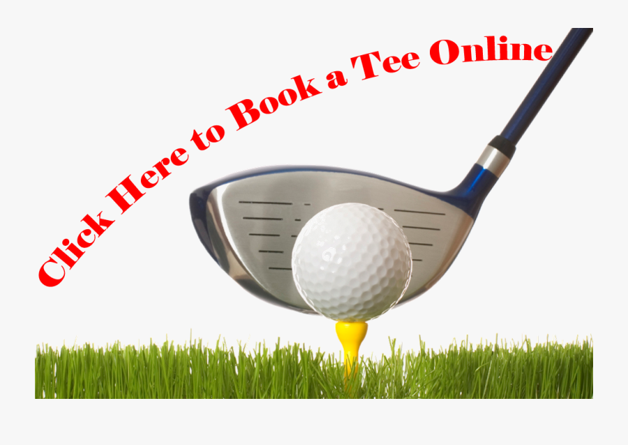 Welcome Clipart Speed Golf - Golf Club, Transparent Clipart