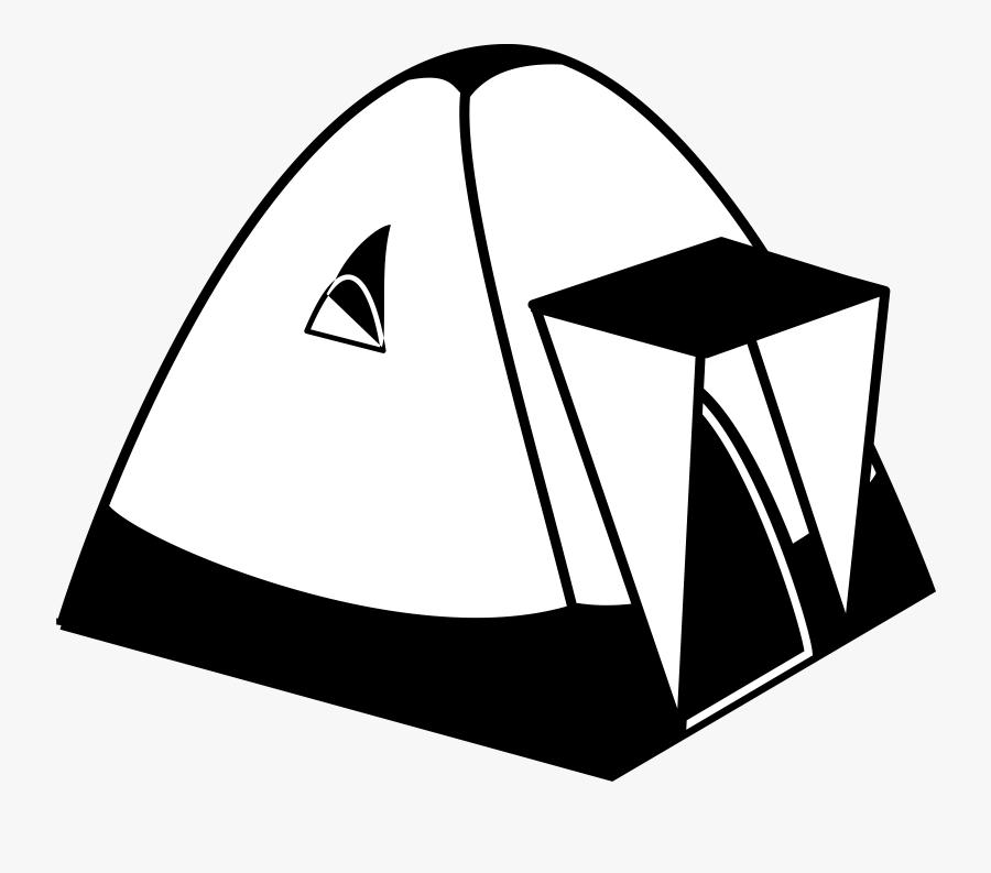 Book Black And White clipart - Drawing, Bonfire, Campfire, transparent clip  art