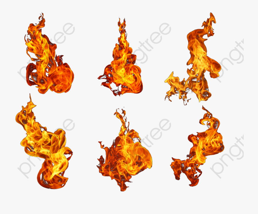 Flames Clipart Fire Flame Free Transparent Clipart Clipartkey