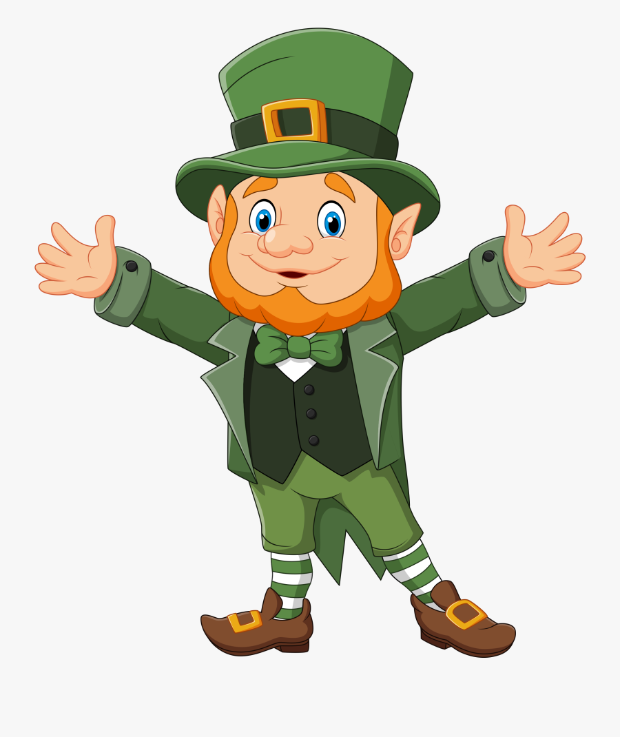 Clip Art Animated Leprechaun Clipart Leprechaun Free Transparent Clipart Clipartkey Check out our leprechaun clipart selection for the very best in unique or custom, handmade pieces from our papercraft shops. clip art animated leprechaun clipart