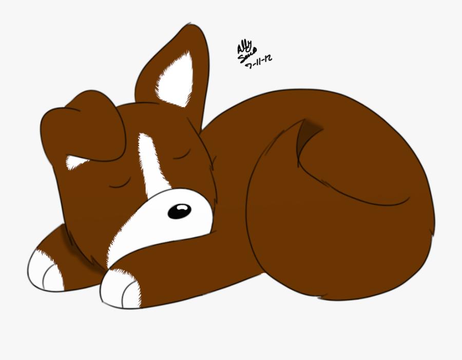 Cute Puppy And Kitten Cartoon - Download Free Vectors, Clipart Graphics &  Vector Art