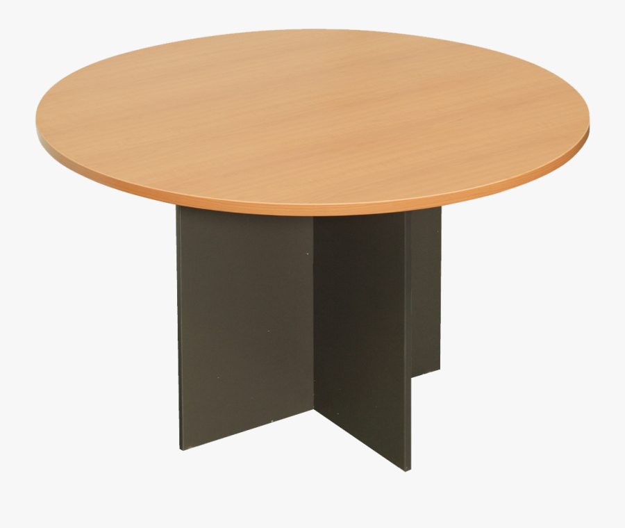 Table Clipart Png - Table Png Hd, Transparent Clipart