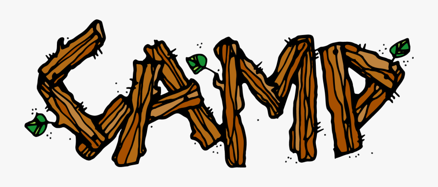 Precise Is Nice - Camp Png, Transparent Clipart