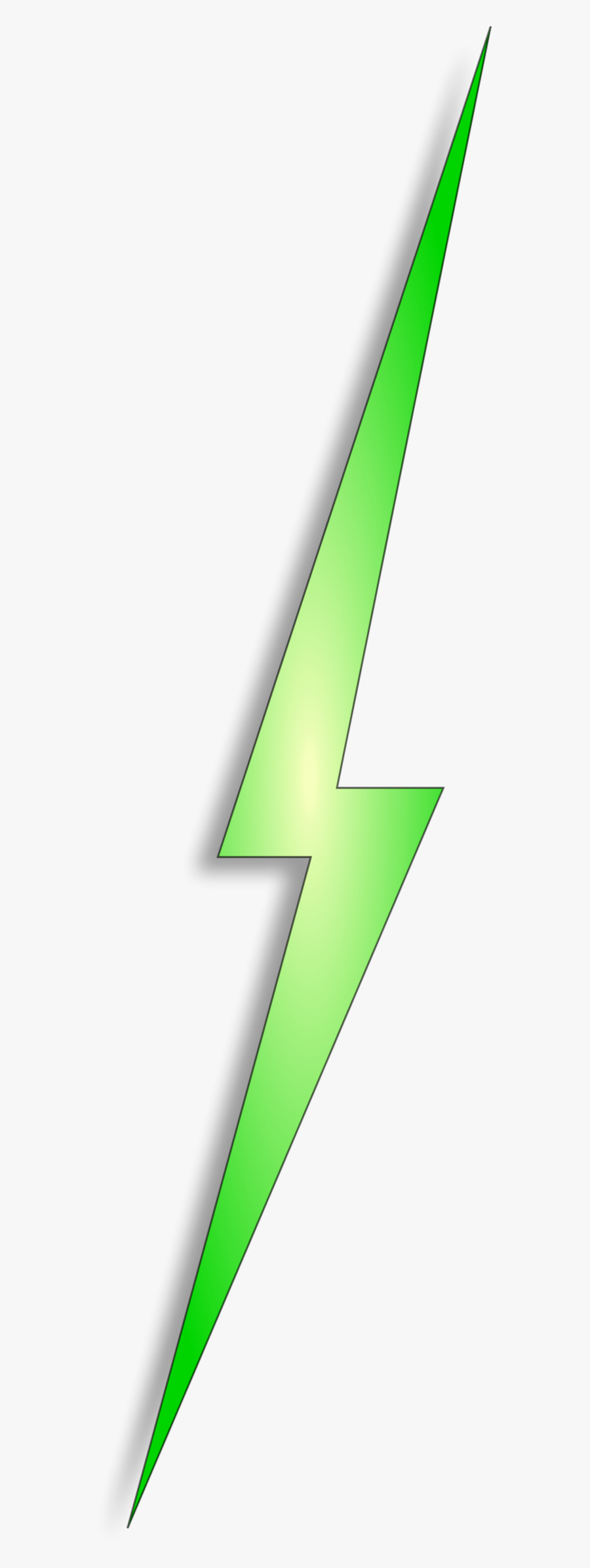 Free Lightning Bolts, Download Free Clip Art, Free Clip Art on Clipart  Library