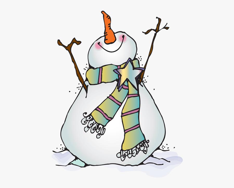 Kids Exercise Clip Art | Kids clipart, Exercise for kids, Clip art