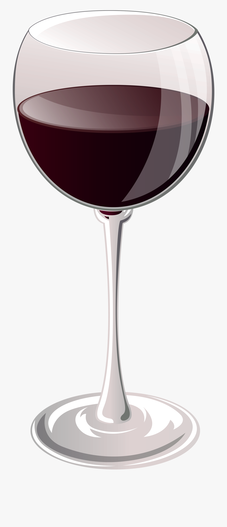 Wine Glass Download Wine Clip Art Free Clipart Of Glasses Cartoon Wine Transparent Background Free Transparent Clipart Clipartkey