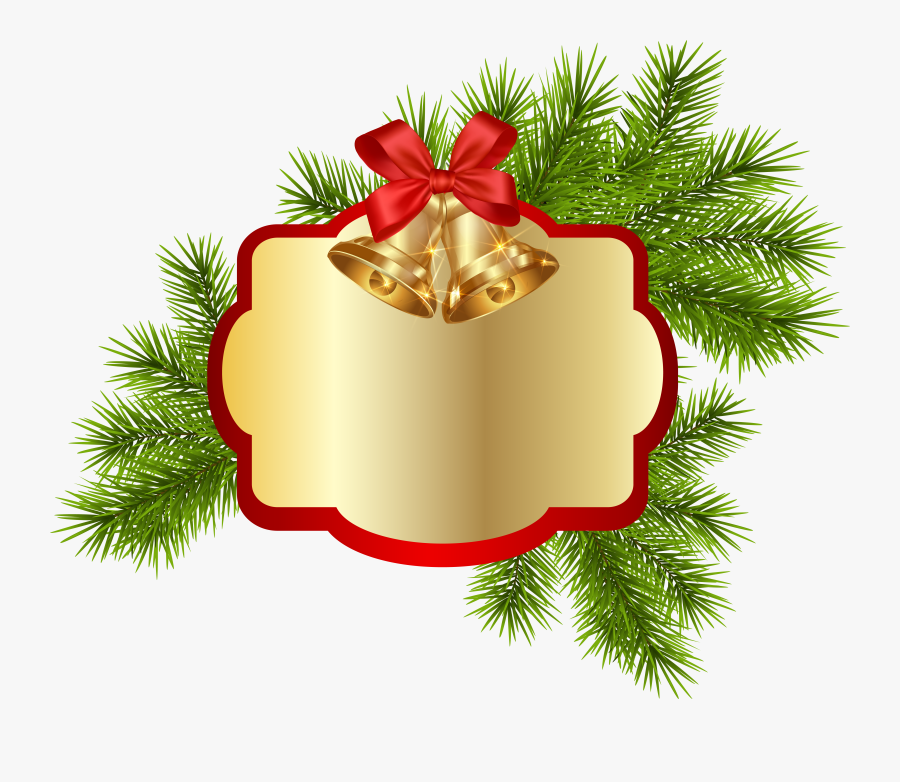 letrero de merry christmas png free transparent clipart clipartkey letrero de merry christmas png free
