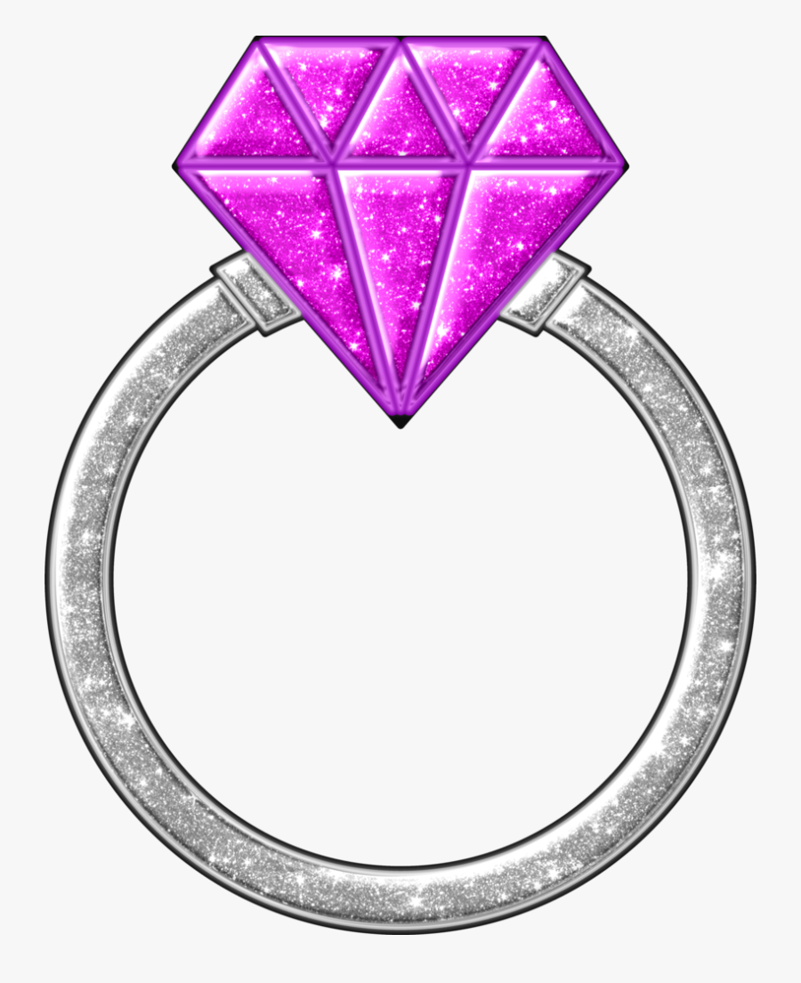 Pop Studios Props - Ring For Props, Transparent Clipart