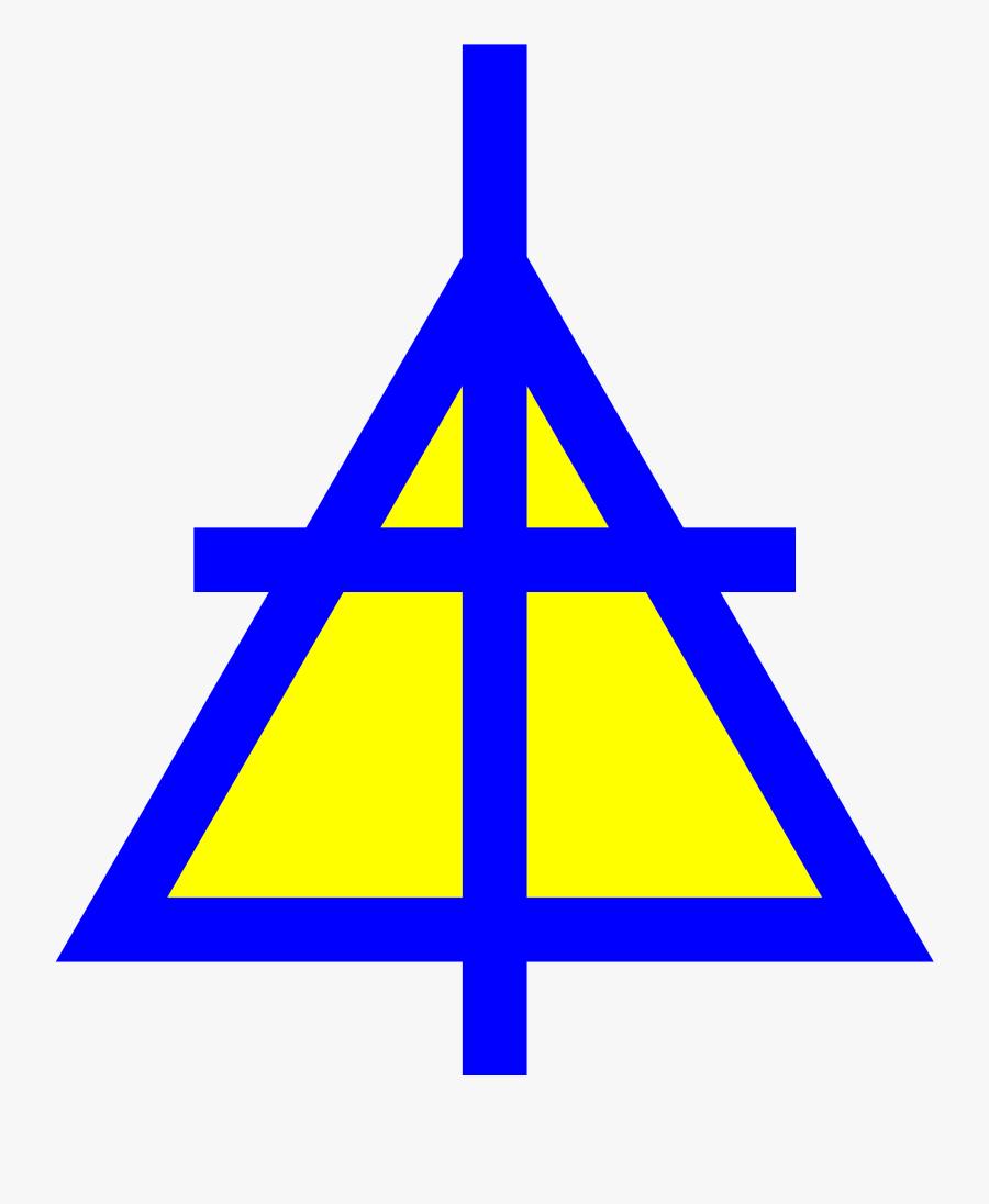 Christian Reformed Church, Transparent Clipart