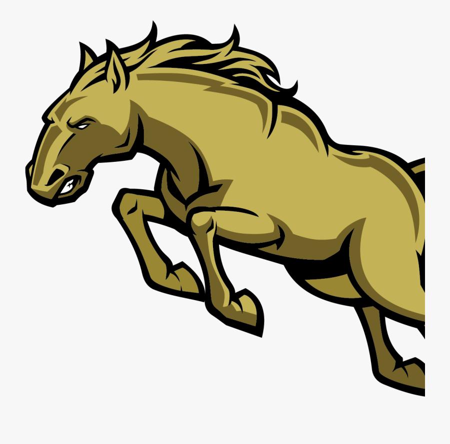Shadowridgeathletics On Twitter - Shadow Ridge High School Logo, Transparent Clipart