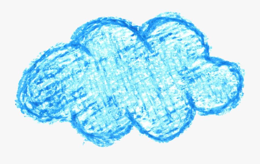 Crayon Draw Png Transparent, Transparent Clipart