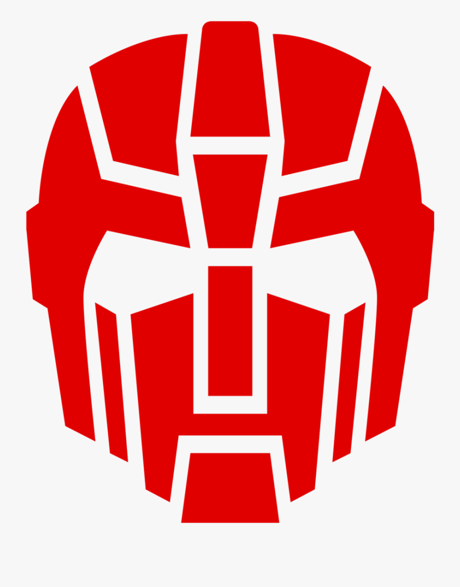 Transformers Symbols Insignias By Mr-droy On Clipart - Shattered Glass Autobot Symbol, Transparent Clipart