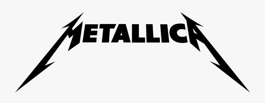 Bandas De Rock En Blanco Y Negro, Transparent Clipart