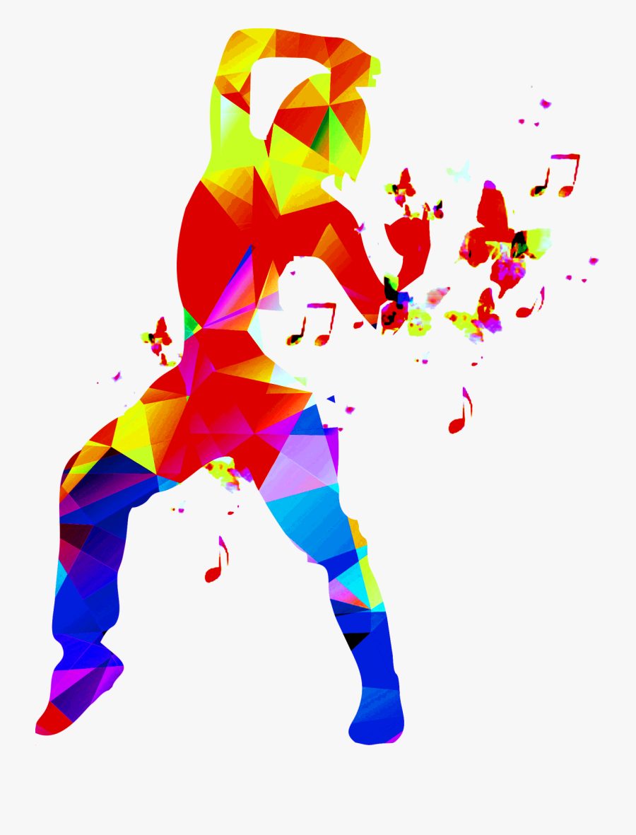 Butterfly Talent Academy Dance Zumba Dance Clipart Png Free Transparent Clipart Clipartkey