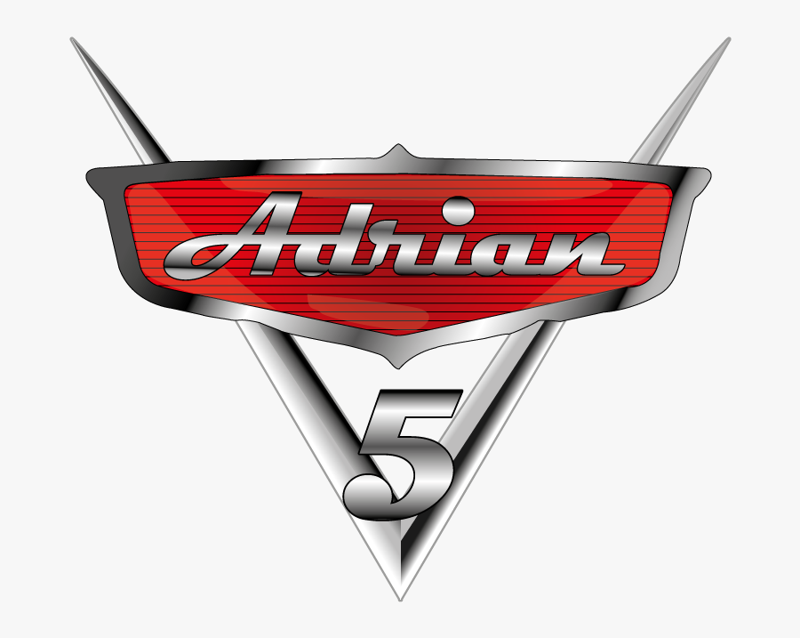 Transparent Cars Movie Png Lightning Mcqueen Logo Png Free