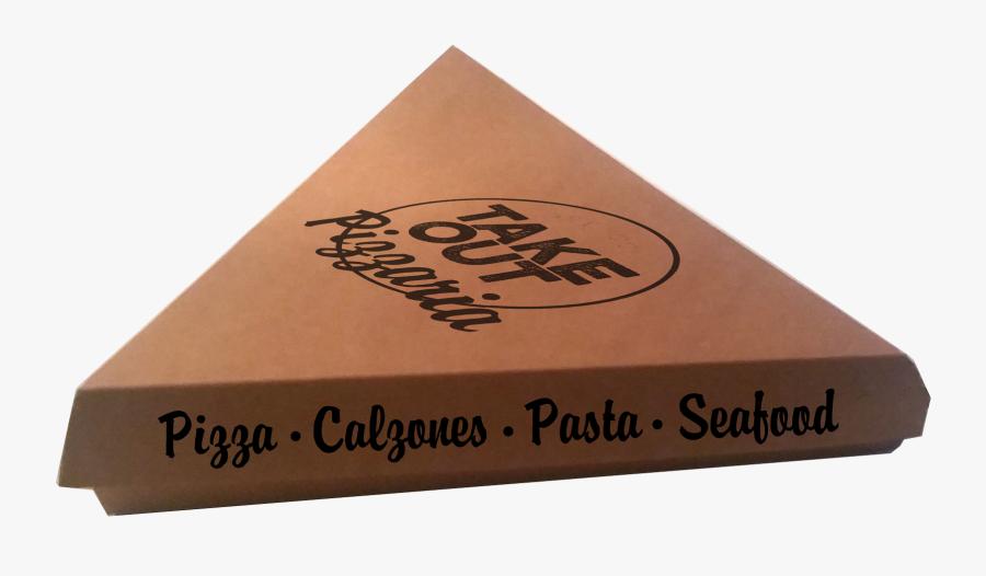 Transparent Pizza Box Clipart - Auto Parts, Transparent Clipart
