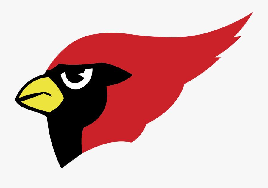 Harlingen High School Logo, Transparent Clipart