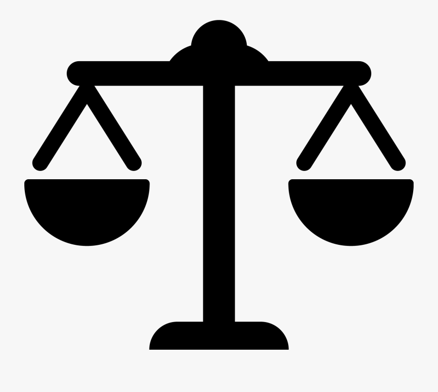Government Clipart Equal Right - Equal Employment Opportunity Icon, Transparent Clipart