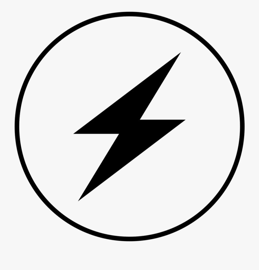Energy Meter Of Symbol, Transparent Clipart