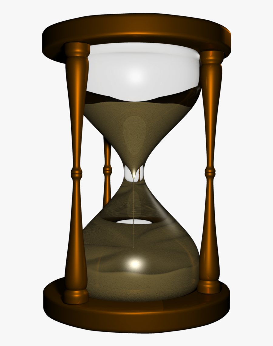 Hourglass Transparent Background Clipart , Png Download - Hourglass Transparent Background Hourglass Png, Transparent Clipart