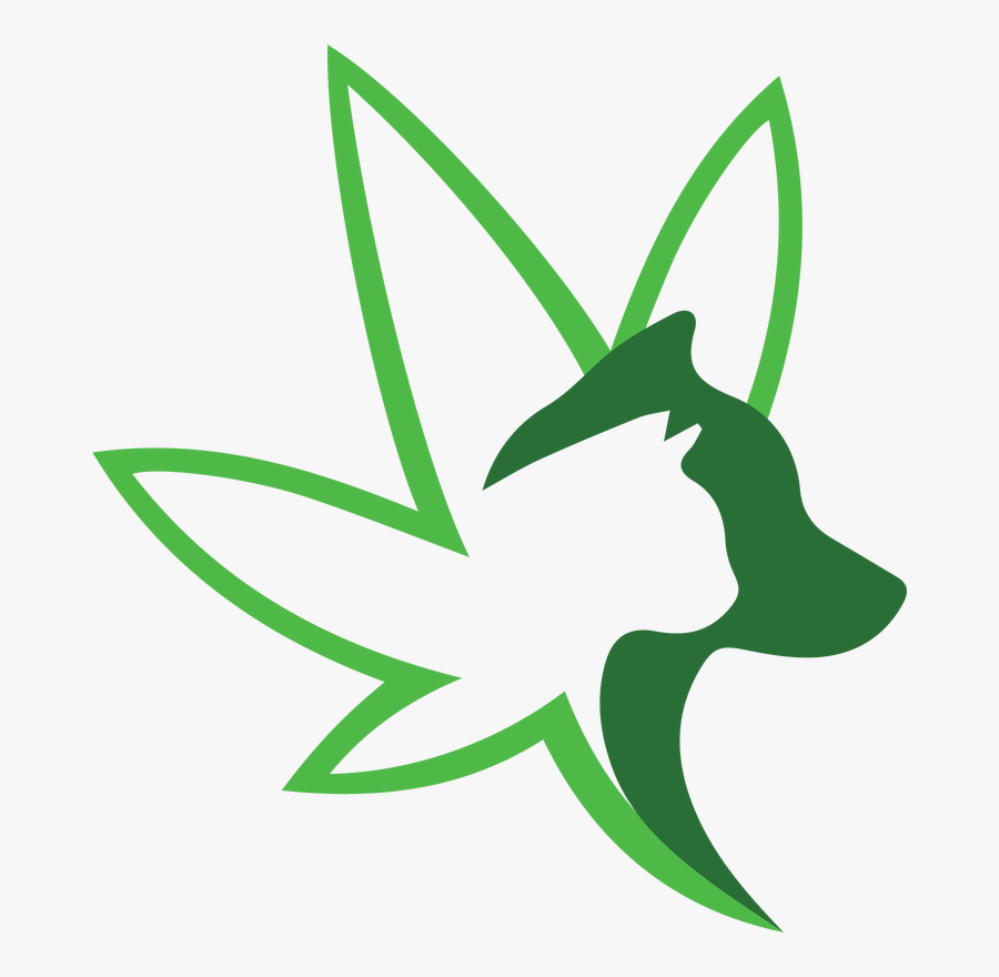Picture - Cannabis Veterinary Medicine, Transparent Clipart