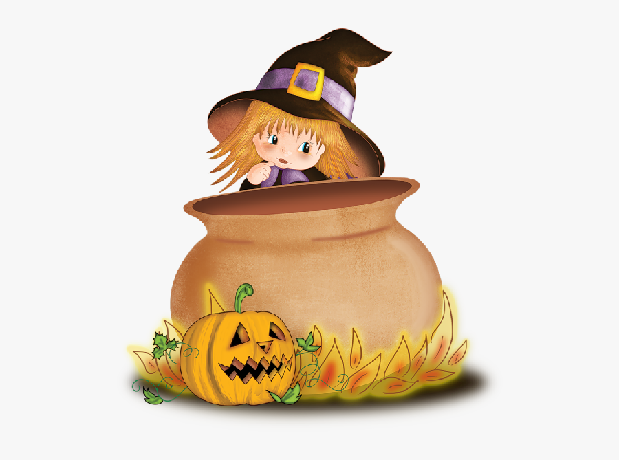 Happy halloween clipart. Free download transparent .PNG   Creazilla