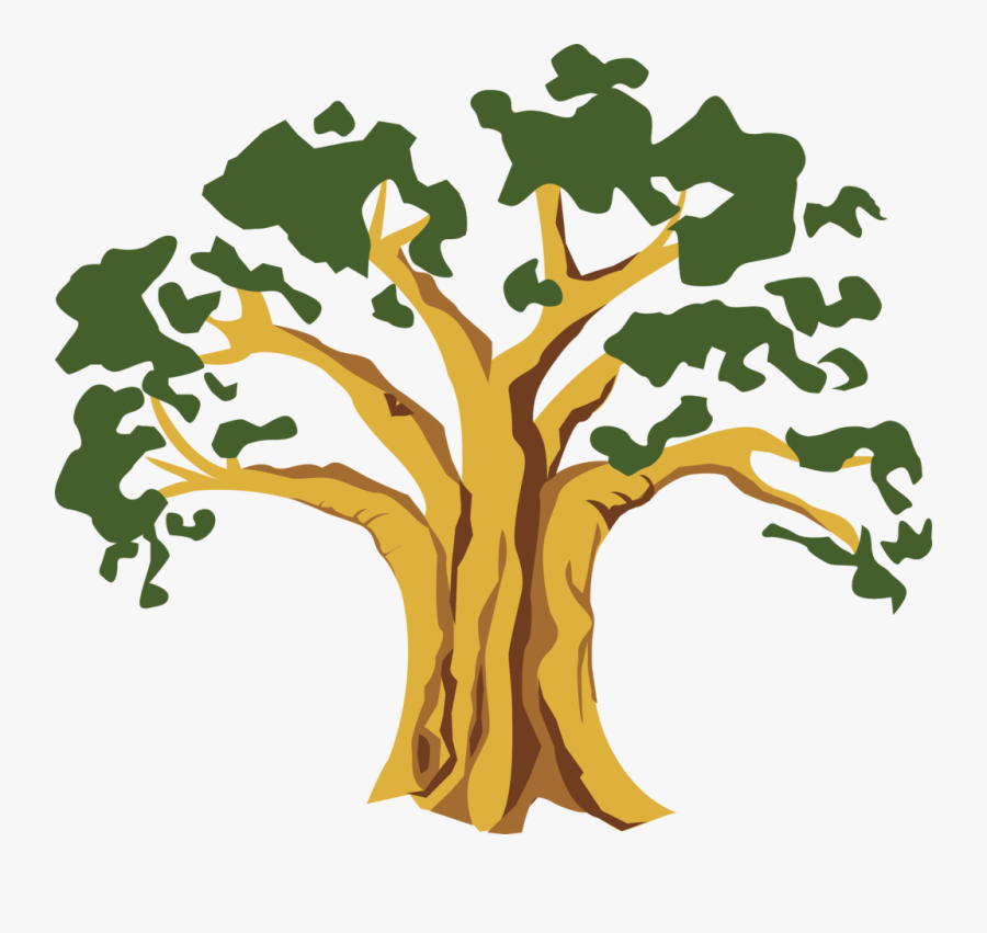 Free Vector Illustration Artists - 1 2 Critical Root Zone, Transparent Clipart