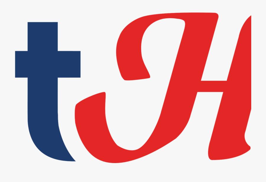Cheese Clipart Heinz Company - Kraft Heinz Logo Png, Transparent Clipart